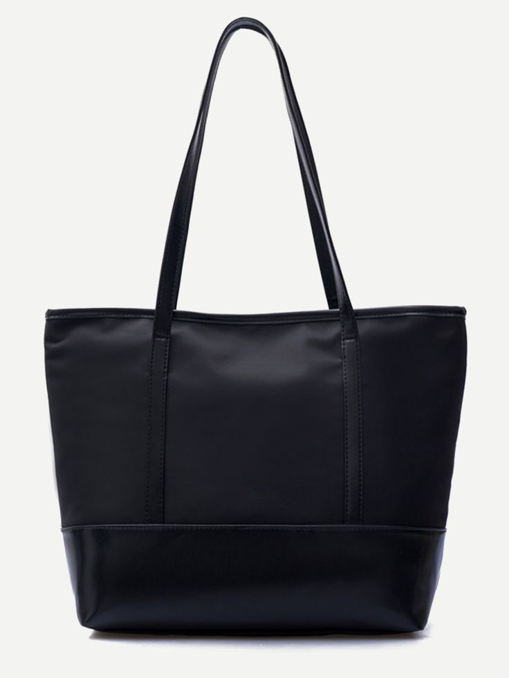 Best 20  Tote bags online ideas on Pinterest