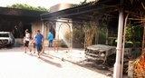 ~~Pentagon releases timeline of Benghazi attack