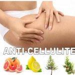 Synergie Anti-cellulite