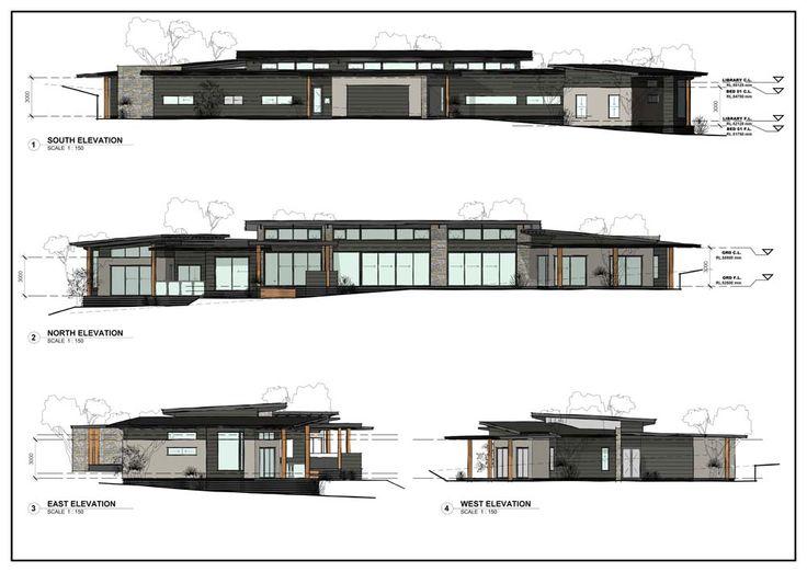 7 best House floorplans images on Pinterest House design - copy tucson blueprint building