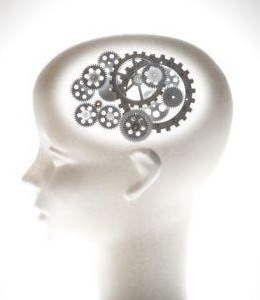 Kebiasaan Yang Dapat Merusak Otak