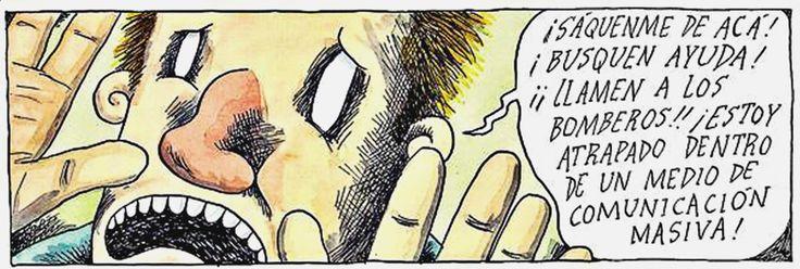 ●▂● Sonríe sin parar con gifs animados de mortal kombat, suporte ao cliente philco, anachronism how to say, imagenes divertidas con frases para facebook y chistes graciosos para niños videos. → http://www.diverint.com/humor-grafico-para-facebook-estamos-rodeados-de-muchos-amigos-falsos/