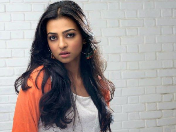The powerhouse performer Radhika Apte who has wowed us with her spellbinding…