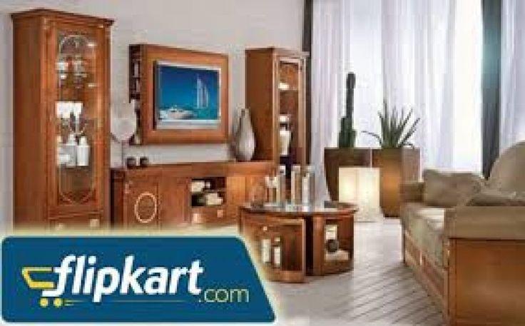 #amazonfurnituresale -80 % OFF on Flipkart Home Furniture sale offers/coupons @ flipkart.com