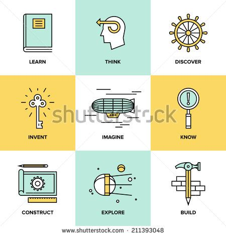an analysis of the background of modern process of globalization Consequence of modern development of transport and communication means) is seen as a  the process of globalization, is also characterized by the criticism towards.