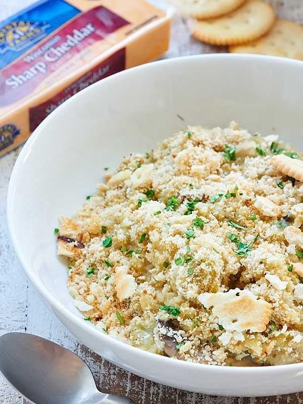 Cheesy Broccoli Rice Casserole | Recipe | Stove, Cheesy ...