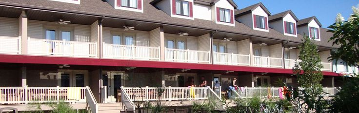 Put in Bay Specials, Put-in-Bay Ohio Hotel, Put in Bay Resort and Conference Center #put #in #bay #specials, #put #in #bay #hotels, #put #in #bay #resort #hotel, #put-in-bay, #putinbay, #put-in-bay #resorts, #put-in-bay #resort, #put #in #bay #conference #center, #meetings, #weddings, #putnbay, #rates #& #packages, #put #n #bay, #putinbay #ohio, #putinbay #online #reservations, #put-in-bay #ohio, #lake #erie #islands, #south #bass #island, #offers #discount #lodging…