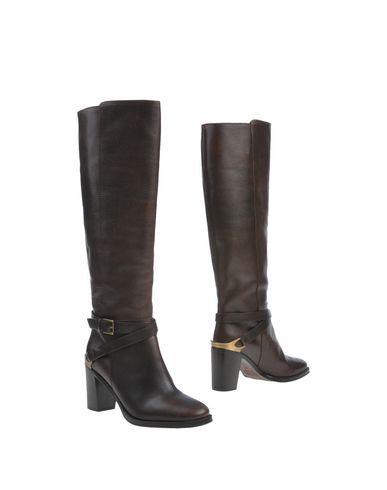 Boots Fratelli Rossetti Women on YOOX.COM.