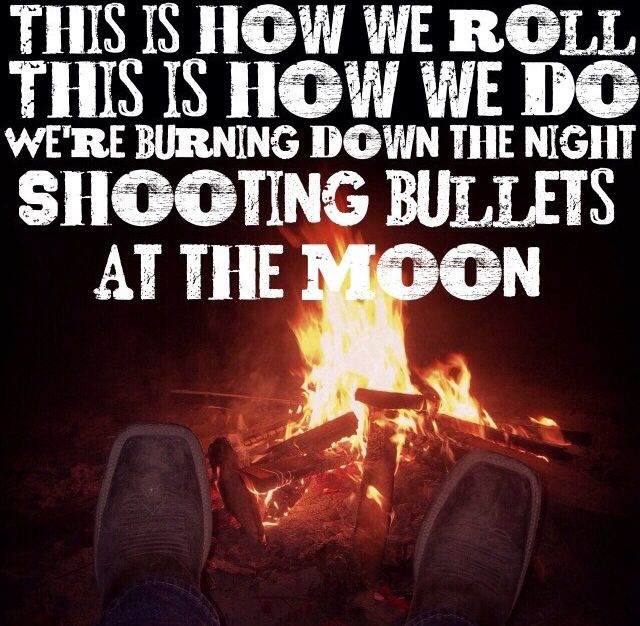 Florida Georgia Line & Luke Bryan - This is How We Roll !!! love this song