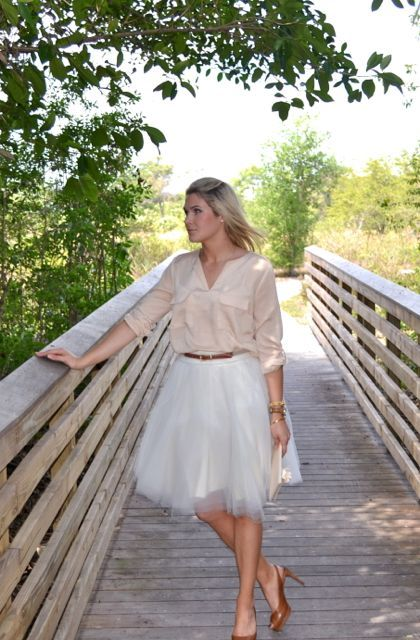 tuto jupe tulle couture pinterest skirt tutorial skirts and diy tulle skirt. Black Bedroom Furniture Sets. Home Design Ideas