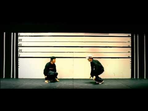 Bomfunk MC's - (Crack It) Something Going On #Music