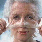 Il bicarbonato appiana le rughe meglio del Botox! Tutte le mattine…