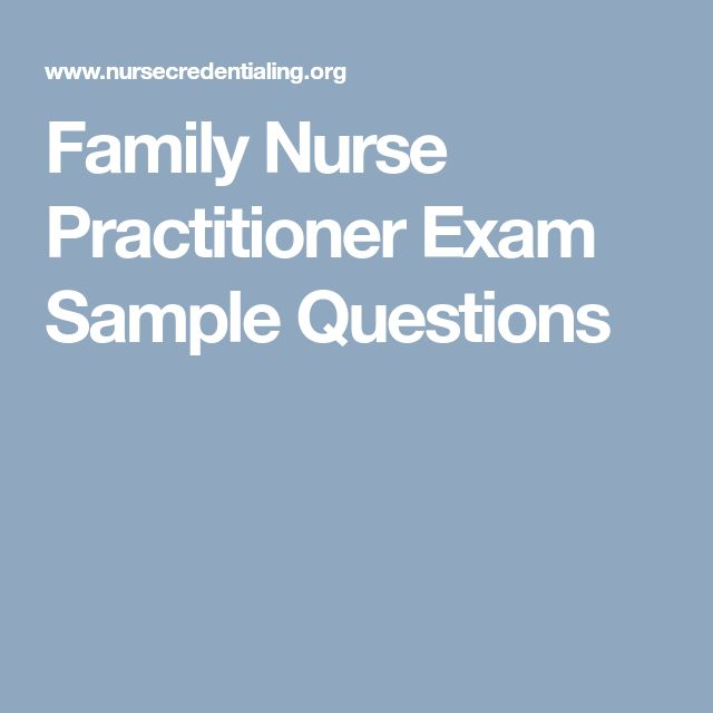 Best 25+ Family nurse practitioner ideas on Pinterest Pediatric - urgent care nurse practitioner sample resume