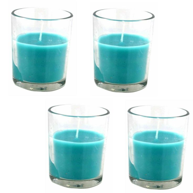 Buy scented candles from  online organic store.