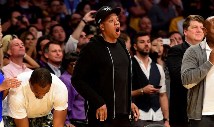 Mother Of Jay Z's alleged 22 year old son speaks on paternity case