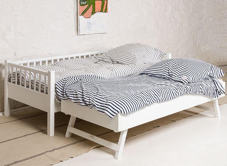 ber ideen zu bett 90x190 auf pinterest bett. Black Bedroom Furniture Sets. Home Design Ideas