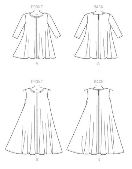pin on sewing pattern wishlist