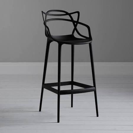 best 25 bar stools uk ideas on pinterest diy outdoor. Black Bedroom Furniture Sets. Home Design Ideas
