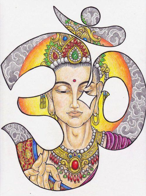 """""""Ser tan simple como puede ser, usted se sorprenderá al ver lo fácil y feliz de su vida puede llegar a ser."""" - Paramahansa Yogananda"""