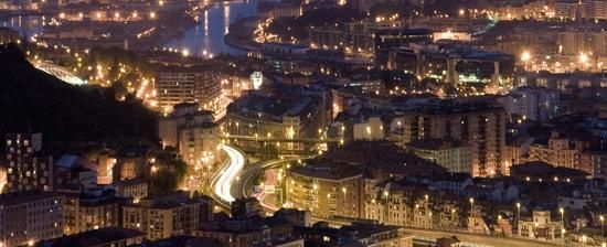 Tourism in Bilbao in Basque Country, Spain | Spain.info in english