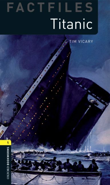 a night of terror the story of the titanic True story the titanic ii, a faithful replica of the doomed ship, is preparing for passengers by 2018 by annalisa merelli february 16, 2016  the titanic ii will travel from jiangsu to dubai.