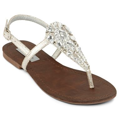 Olsenboye Shoes Flats