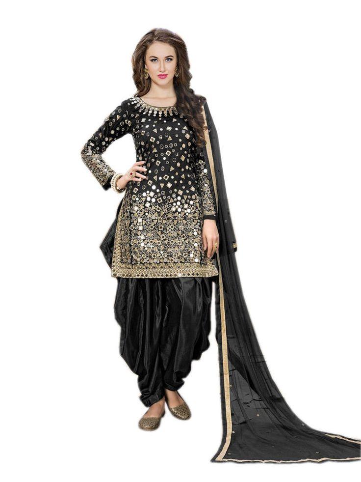 Punjabi suits for women party wear indian salwar kameez bollywood designer suit #Shoppingover #Salwarkameez #WeddingPartywear