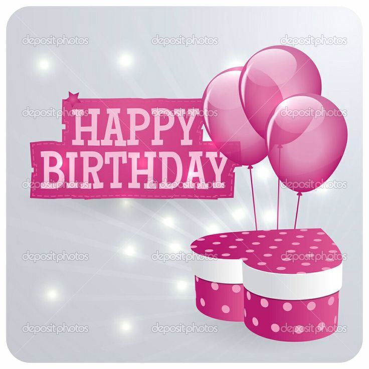 278 Best Images About Happy Birthday Pictures On Pinterest