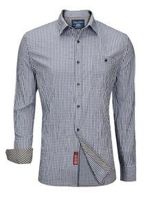 Camisa de hombre Replay - Hombre - Camisas - El Corte Inglés - Moda