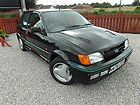 FastCarsUK - Cheap Ford Fiesta RS Turbo Cars For Sale | Second Hand Ford Fiesta RS Turbo Cars For Sale | Buy a Cheap Ford Fiesta RS Turbo