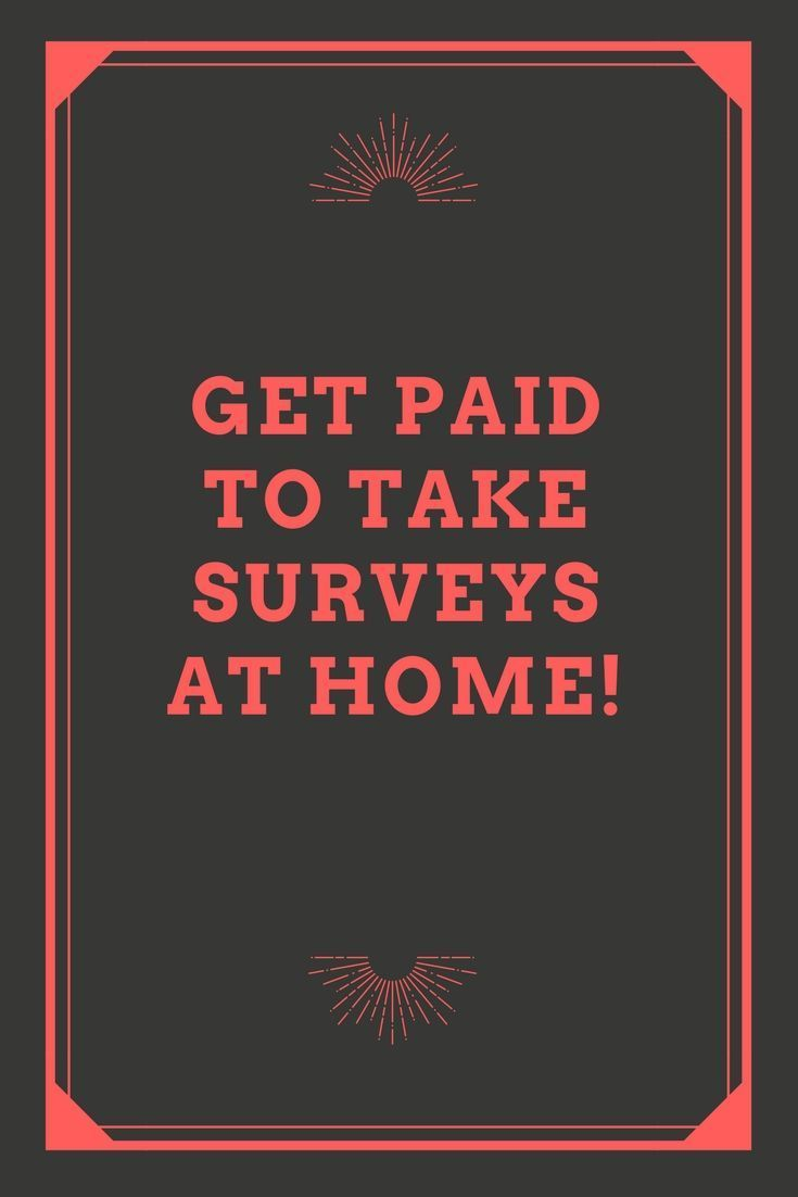 surveys that give you money best 25 extra money ideas on pinterest make money from 4805