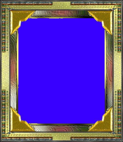 253 best Frames - Plain images on Pinterest | Picture frames, Frames ...