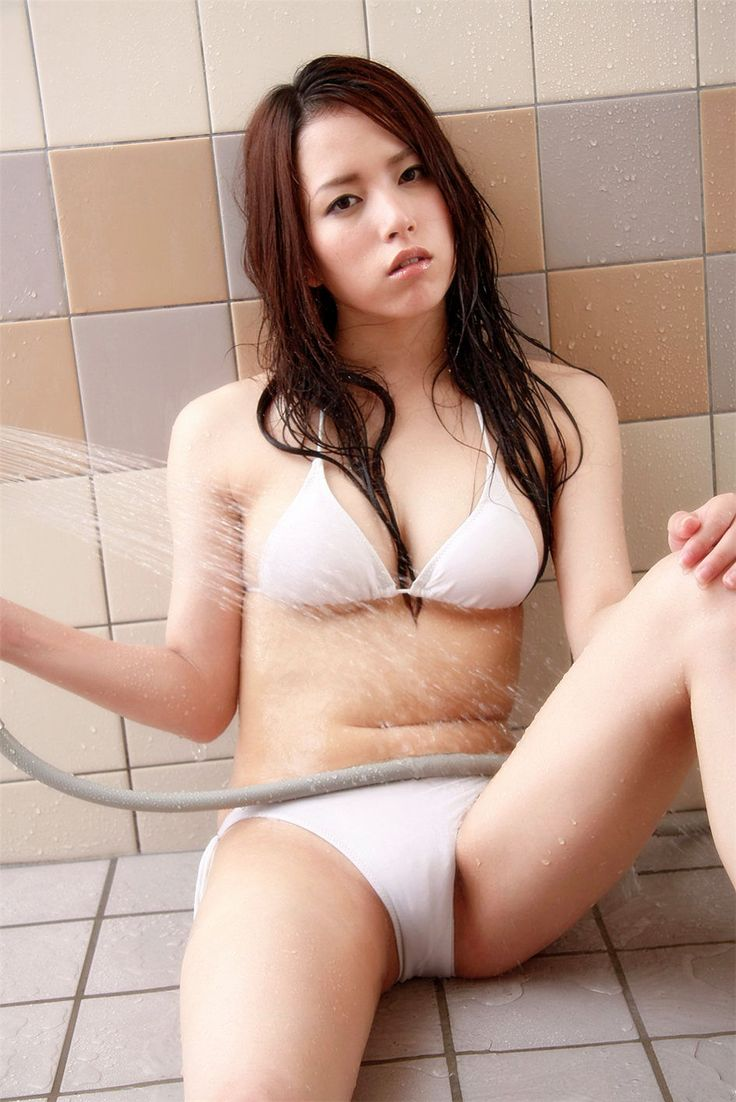 Free video asian