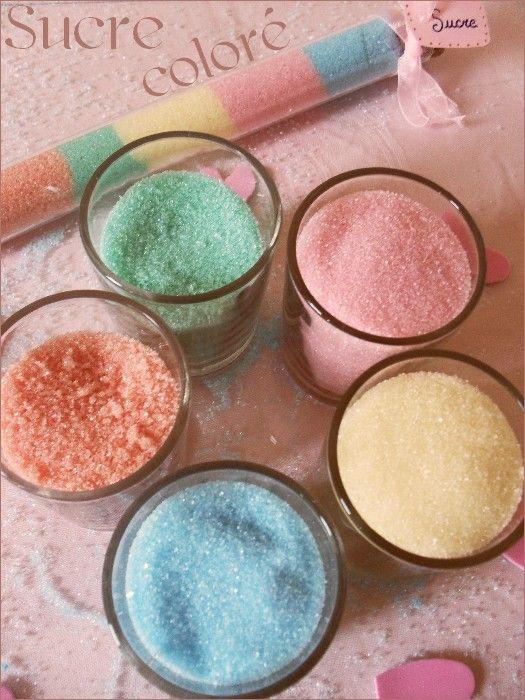 sucre-colore-1