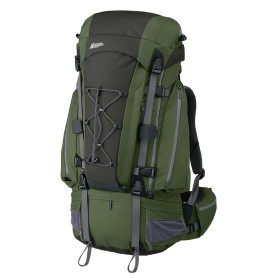 MEC Ibex 65 Backpack