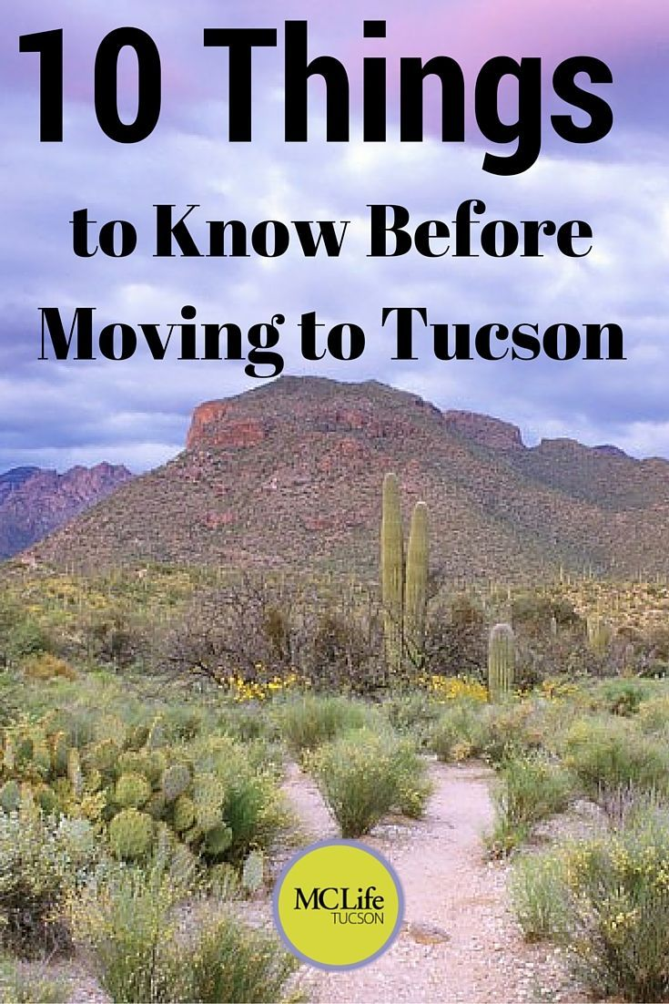 Best Things To Do In Arizona Images On Pinterest Arizona - 10 things to see and do in tucson