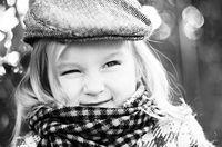Основная программа фотообучения, основы фотографии - ФОТОШКОЛА ЕЛЕНЫ СЧАСТЛИВОЙ
