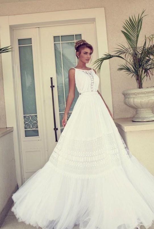 Дизайнерские платья свадебные - http://1svadebnoeplate.ru/dizajnerskie-platja-svadebnye-3474/ #свадьба #платье #свадебноеплатье #торжество #невеста
