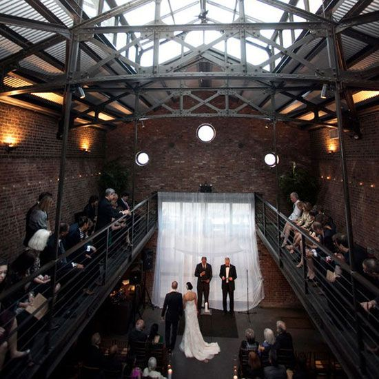 warehouse wedding decor 135 best wedding industrial theme images on 8365