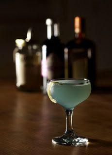 WINELOVERSANDMORE - FOR LIVSNYDEREN: DRINKSOPSKRIFTER MED MOONSHINE