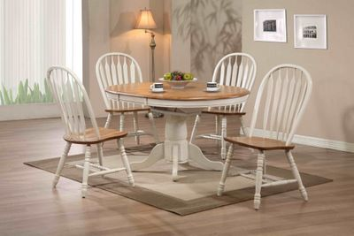 round dining tables tv tables extendable dining table table and chairs