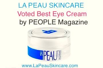 #antiaging #beauty #cosmetic #miracleCream #instapic #instabeauty #Instaface #bblogger #moisturizer #hydrating #blogueusebeauté #visage #Swiss #skincare #noparaben #antioxidant #noWrinkles #nonanimal #soins #noHormones #noFragrance  #botox #facial #Skin    #face #LaPeauSkincare www.LaPeauSkincare.com  ❤️✔️