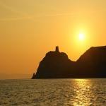Isola di Capraia - #Toscana