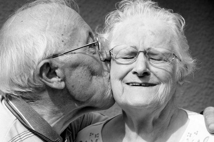 Príbeh na zamyslenie: Nezabudnite na lásku