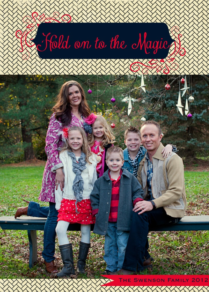 80 best images about holiday christmas card ideas on