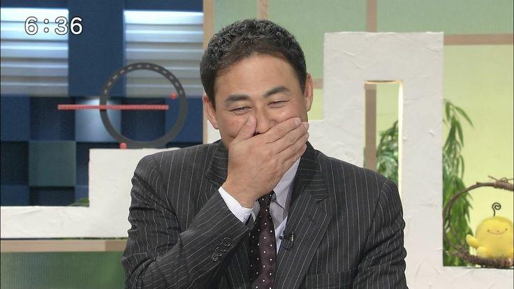 """""""【朗報】 前田智徳が解説者としての仕事をキッチリ遂行"""""""