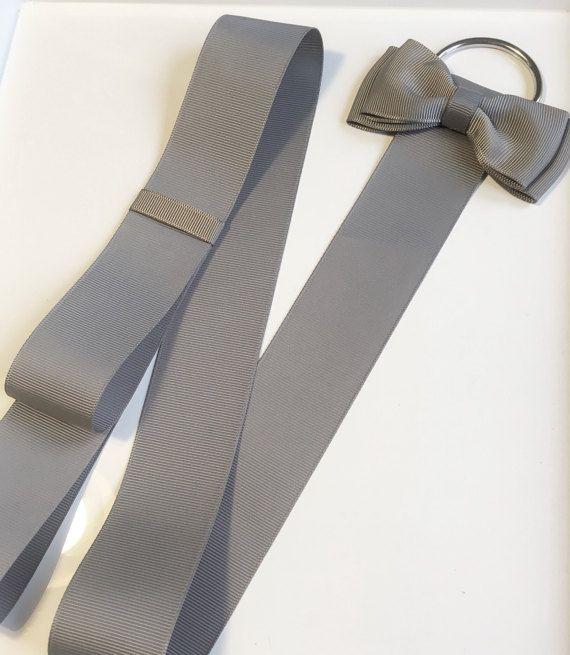 Soporte de arco/clip de pelo con bucles para diademas