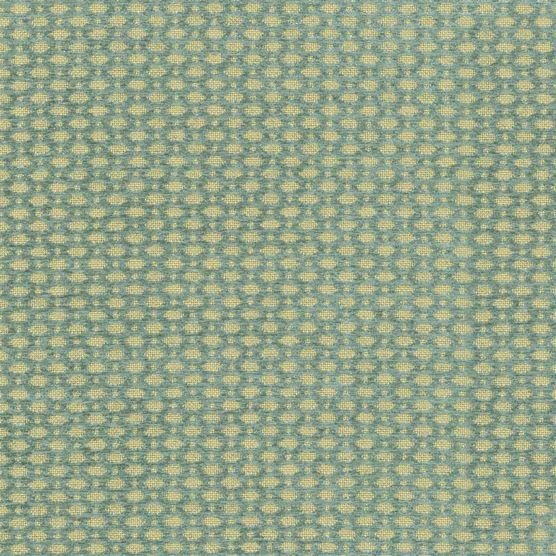 Upholstery Fabric Iman Eden Vapor