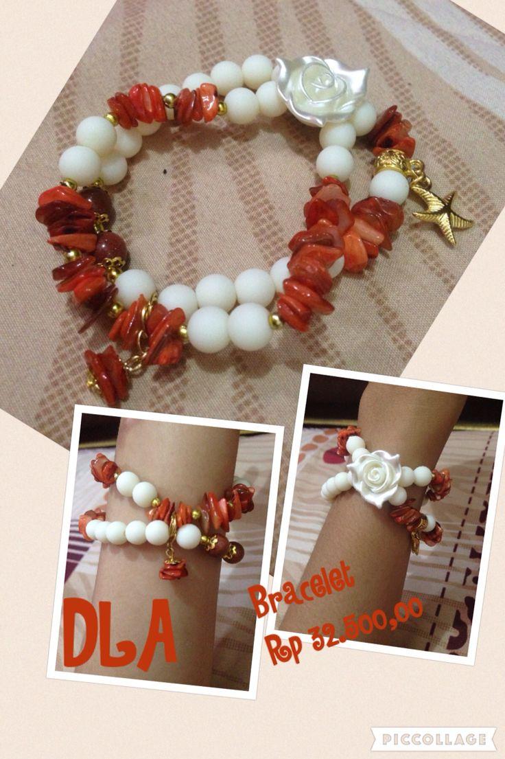 Handmade # IG = riesyshop # facebook = Desy Lasri Ana # Pin bb = 5E5A4371 # WA = 088806509709