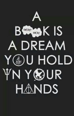 Aquí encontraras frases de libros famosos y no tan famosos. Espero qu… #detodo # De Todo # amreading # books # wattpad